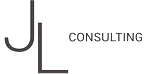 Lüftenegger IT-Solutions & Consulting